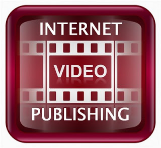internet-video-publishing_id7263221_size400
