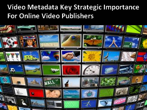 Video_metadata_key_strategic_importan(1)
