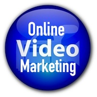 online_video_marketing