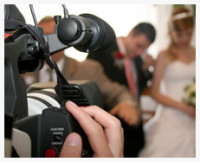 wedding_videographer