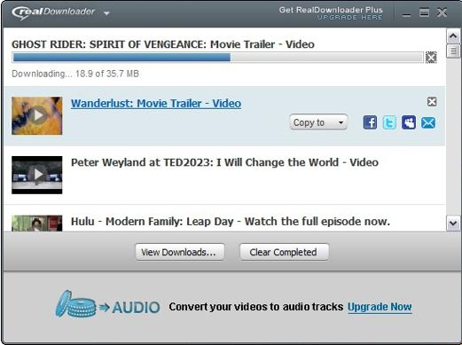 Video Downloader Comparison: The Best Way To Save Videos